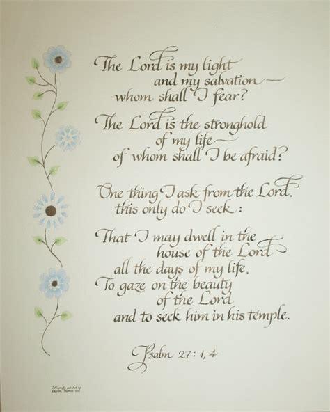 Wedding Bible Readings Testament by Wedding Scripture For Design Bild