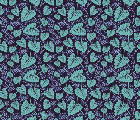 midnight bayou midnight bayou fabric ay laurita spoonflower