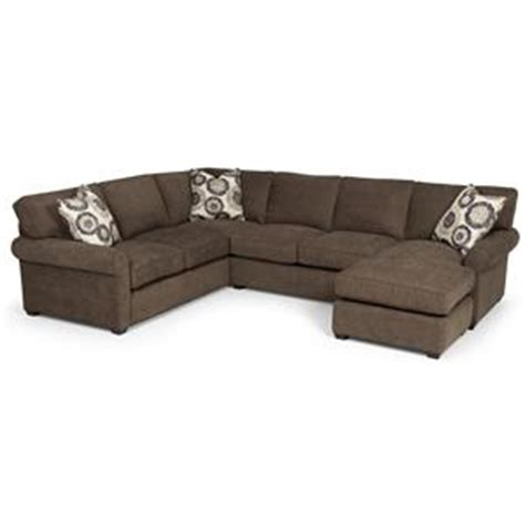 springfield sectional sofa sectional sofas store rife s home furniture eugene
