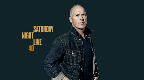 carly rae jepsen snl michael keaton with carly rae jepsen episodes saturday