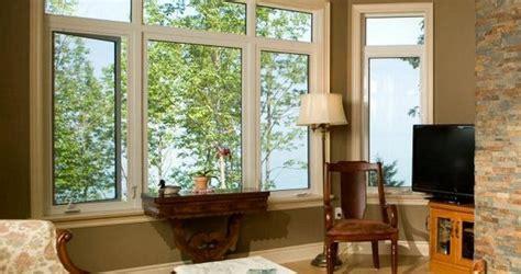 gemini awnings casements awnings gemini series dashwood windows