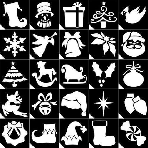 glitter tattoo stencils 1000 ideas about stencils on glitter