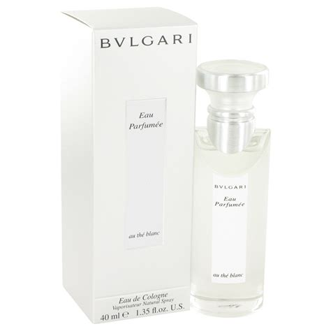 Bvlgari White Parfum cologne spray for wome bvlgari white bulgari perfume by bvlgari 1 4 oz eau de from fragrance x
