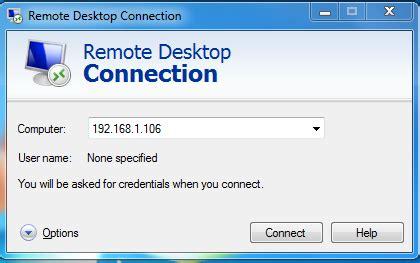 cara install windows 10 di raspberry pi cara meremote raspberry pi menggunakan remote desktop