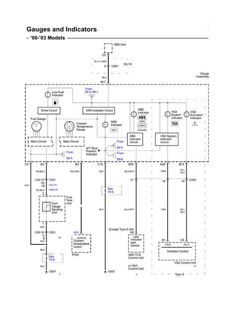 wires cnbc newhairstylesformen2014 com 1998 dodge ram radio wiring diagram
