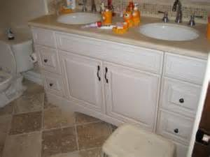 bathroom cabinet refacing cabinet refacing bathroom remodel countertops pictures and