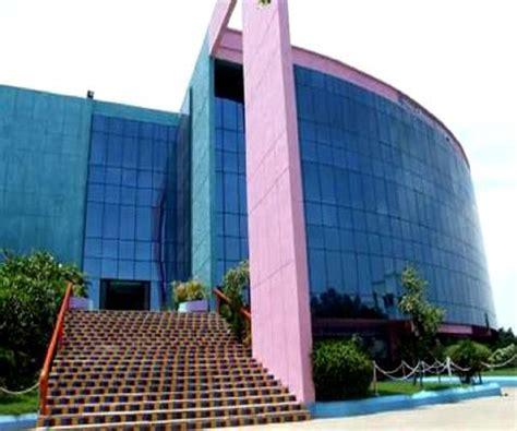 St Joe S Mba Cost by St Joseph S College Of Engineering Sjcoe Chennai