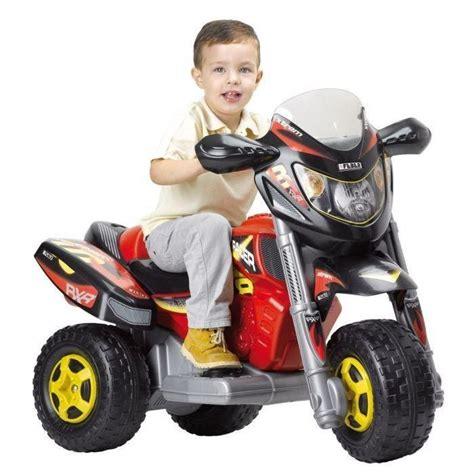 si e auto enfant 4 ans moto electrique enfant 3 ans univers moto