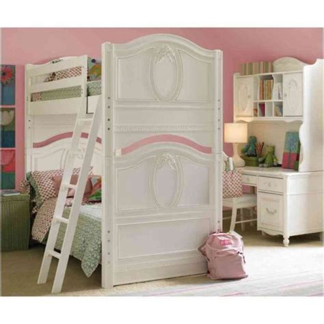 stanley bunk beds really inspiring stanley bunk beds for kids atzine com