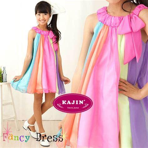 Last Stock Medira Dress 12 best images about dresses on