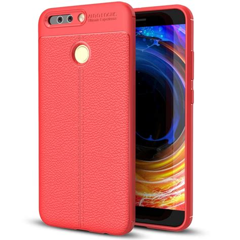 Huawei Honor V9 Back Casing Design 043 huawei honor 8 pro honor v9 litchi texture coverage