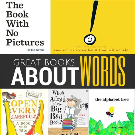 picture books no words books about words you clever monkey