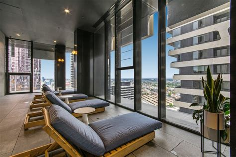 Serviced Appartments Melbourne by Empire Apartments Serviced Apartments Melbourne