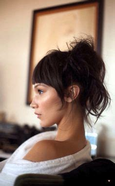yolanda foster wher lime wher was the thic 1000 images about bella hadid on pinterest bella hadid