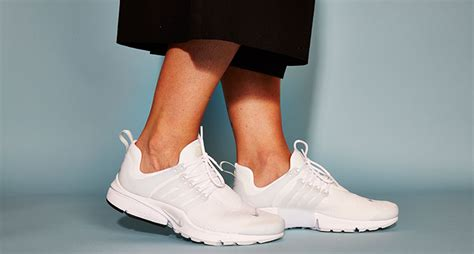 launch alert womens nike air presto  shoe diary