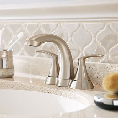 bathroom sink and shower fixtures bathroom faucets for your sink shower and tub the