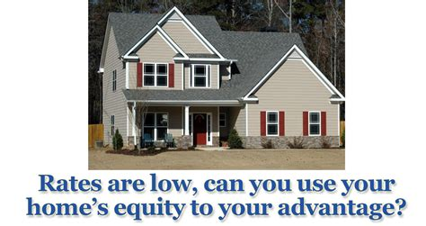 Equity In House Mortgage 28 Images Home Equity Loan Get A Loan With Collateral