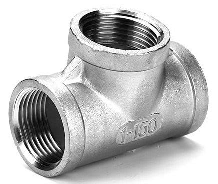 Plumbing Pipe Joints by Types Of Pipe Joints In Plumbing System For Pipes Connection