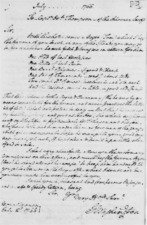 A Document That Gives Us Historical Information Source
