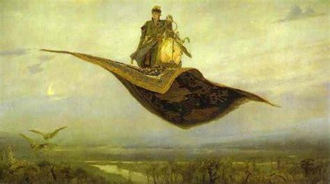 victor volanti 飛毯 不是奔放的想像 無臉男的異想世界 udn部落格