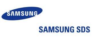 삼성sds 액티브x 대체할 블록체인 전자인증 플랫폼 개발 착수 tokenpost