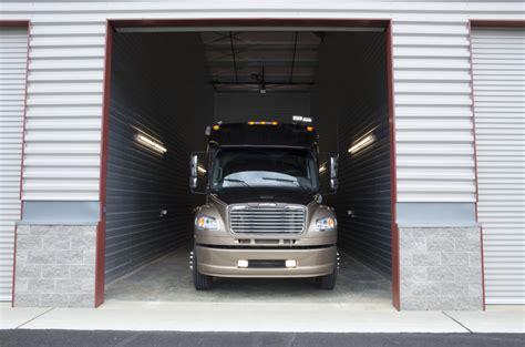 X Plus Garage by King Plus Garage 18 X 55 990 Square