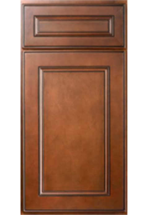 Us Cabinet by Fabuwood Cabinets Forevermark Cabinets And Us Cabinet