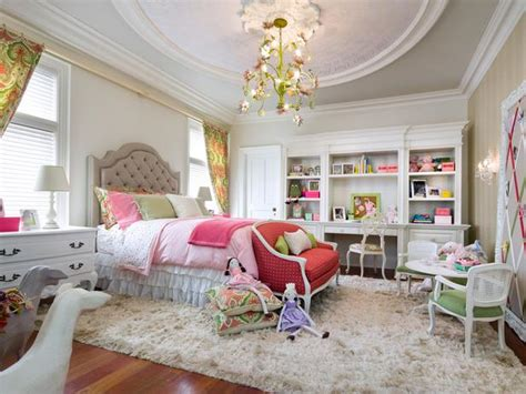 candice olson bedrooms casual cottage beach house lighting chandeliers that change everything