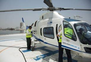 Sfos Air Is Now Operating by Air Bp Completes Middle East Fuelling At Airport