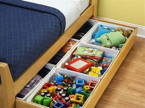 toy organizer ideas 44 best toy storage ideas that kids will love in 2018