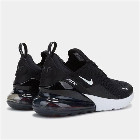 Sepatu Nike Air Max 270 nike air max 270 shoe sneakers shoes sports fashion sports sss