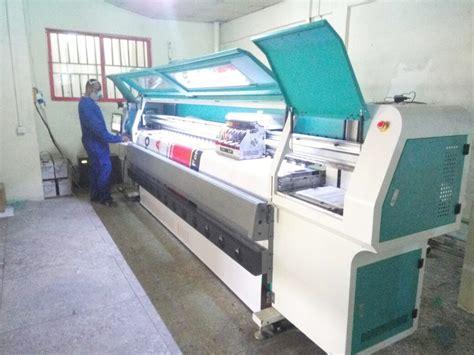 large format large format printing outdoor advertising nigeria west