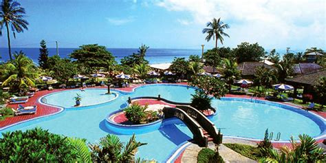 inna kuta beach hotel kuta hotels deals