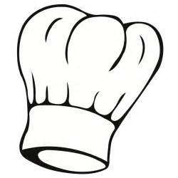 To Puchase This  Click Here ChefHat sketch template