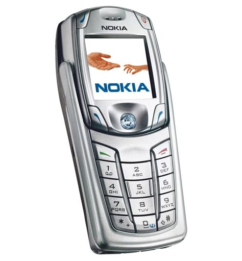 wholesale cell phones wholesale unlocked cell phones nokia wholesale cell phones wholesale cell phones brand new nokia 6822 gsm unlocked