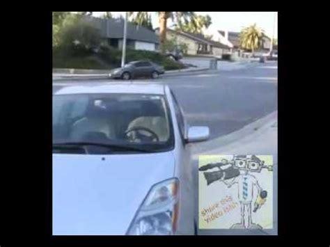 Kunci Pintu Kereta Wira Membuka Pintu Kereta Menggunakam Nokia Funnydog Tv
