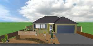 create a virtual house create a virtual house design specs price release date