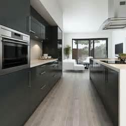 wonderful Moores Kitchen Cabinets #1: 24b05c6664872bfcc32ab6ec49d53818.jpg