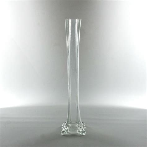 Clear Vases Index Of Images Vases Glass