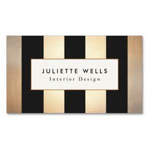 cheapest place to order business cards cheap business cards fashion boutique and event planners