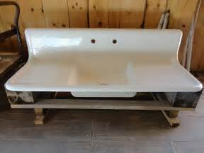 1000 images about drainboard sinks on