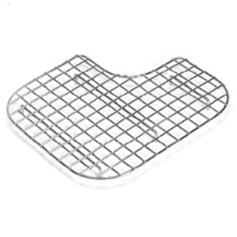 stainless steel grids usa