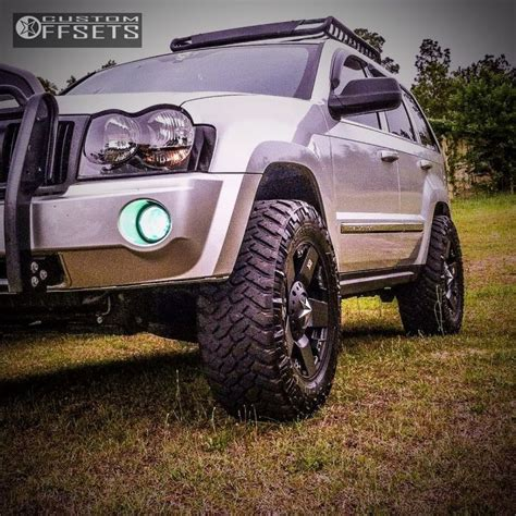 2005 Jeep Grand Leveling Kit 25 Best Ideas About 2005 Jeep Grand On