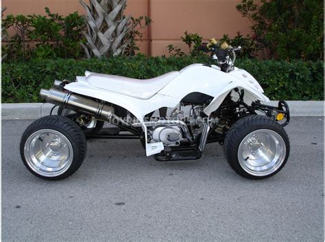 atvs for sale cheap atvs for sale autos post
