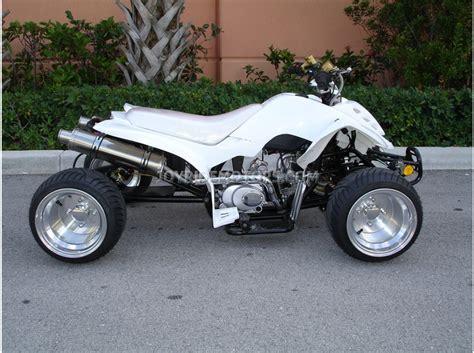 cheap racing 2014 new style 110cc cheap racing atv quad bike 110cc kxd