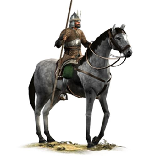 ottoman cavalry sipahis etw unit total war wiki