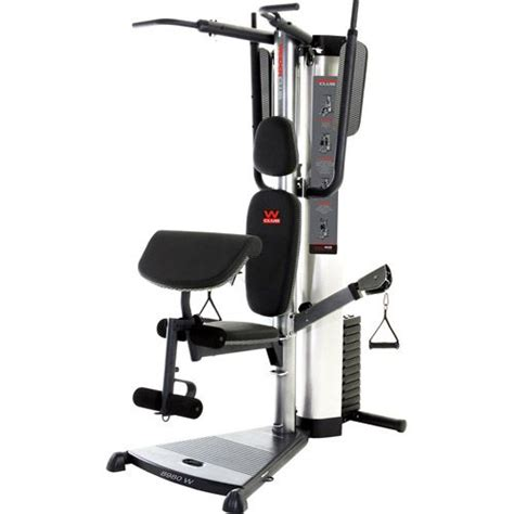 8 remarkable weider pro 9735 home ideas image home