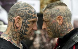 elm street tattoo festival events june 2014 i am