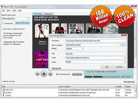 Stafa Band Rocktainment Free Download Mp3 Gratis Lagu