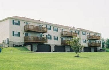 national corporate housing apartments at waterford york pa
